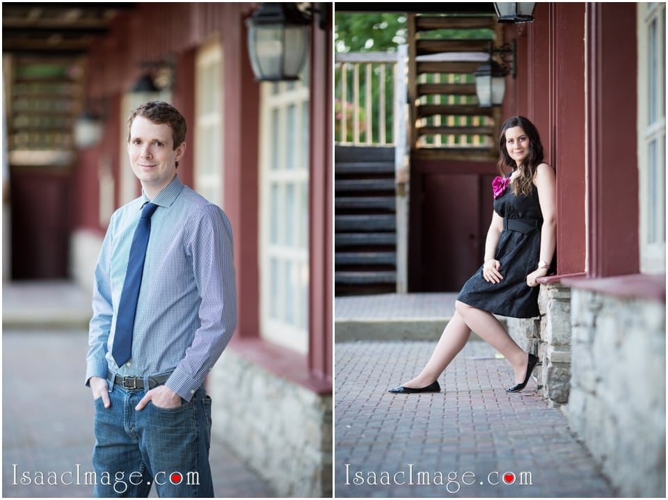 Unionville main street pre Wedding photography_3511.jpg