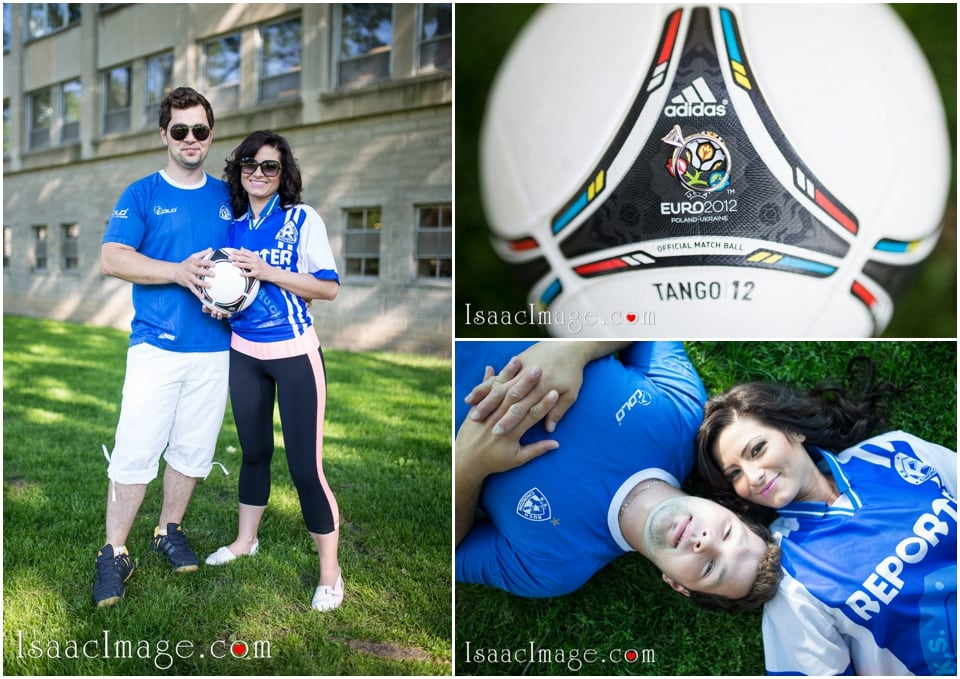 soccer style engagement session_3431.jpg