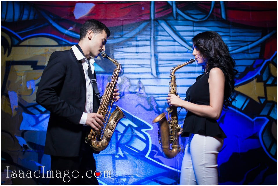 Toronto Saxophone Engagement session Edi and Elinor_3631.jpg
