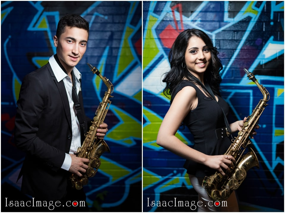 Toronto Saxophone Engagement session Edi and Elinor_3653.jpg