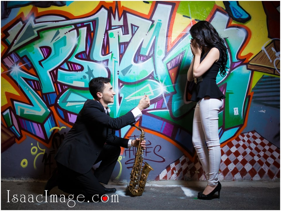 Toronto Saxophone Engagement session Edi and Elinor_3656.jpg