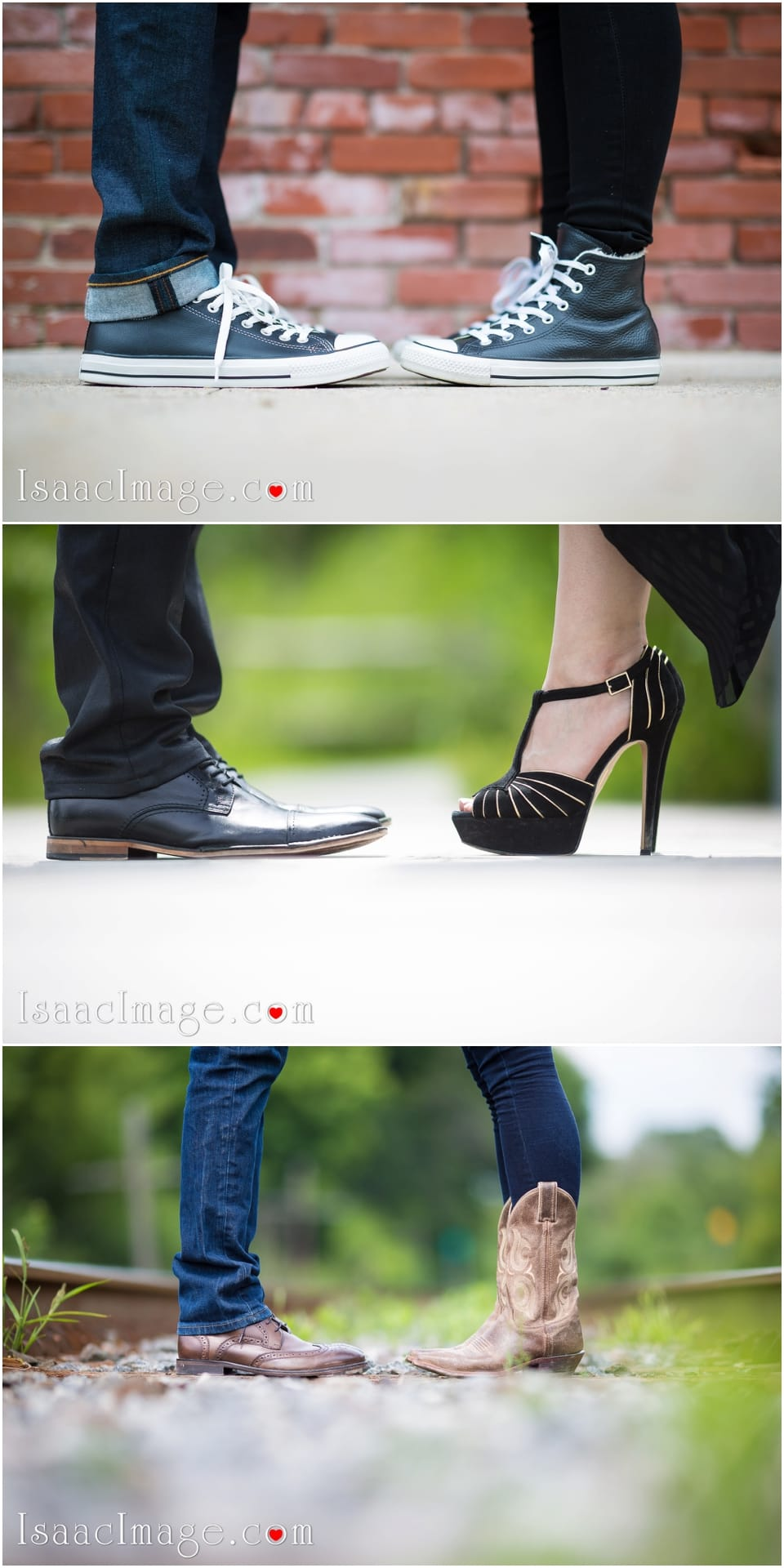 Toronto pre wedding photography Mila & Ruvim_3661.jpg
