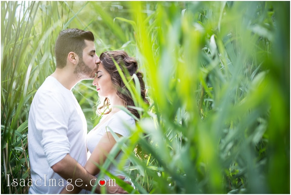 Toronto pre wedding photography Mila & Ruvim_3664.jpg