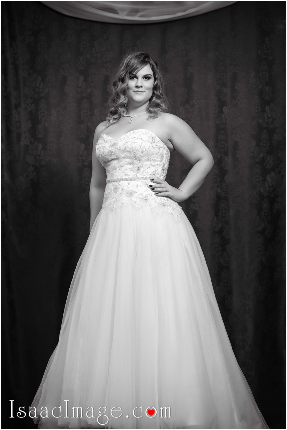 Best for Bride Toronto_7037.jpg