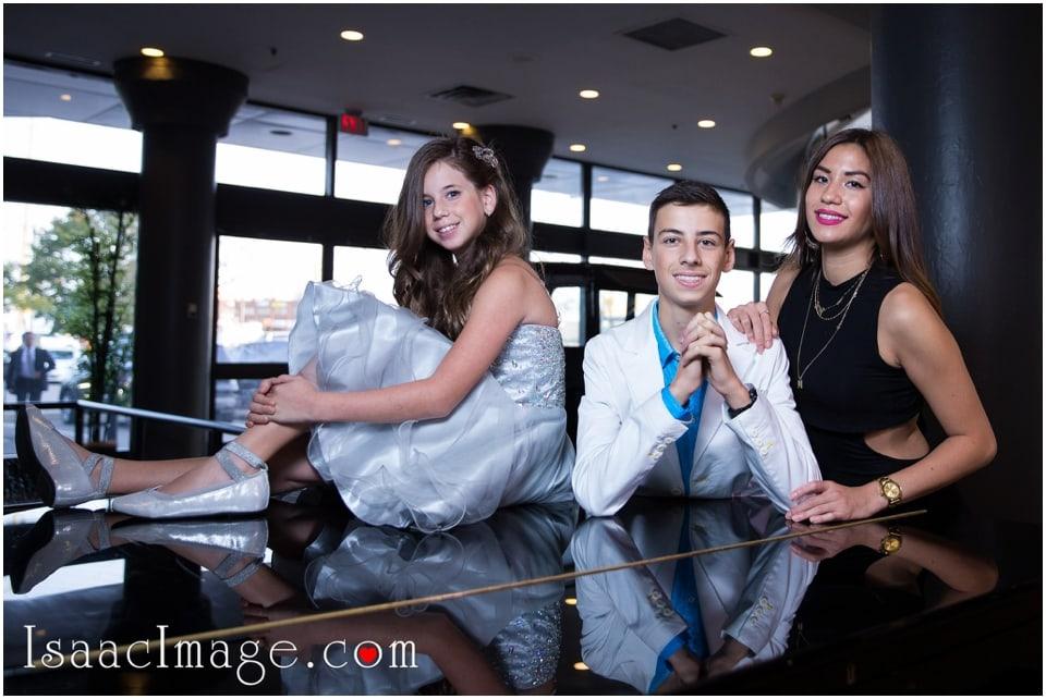 Best for Bride Toronto_7102.jpg