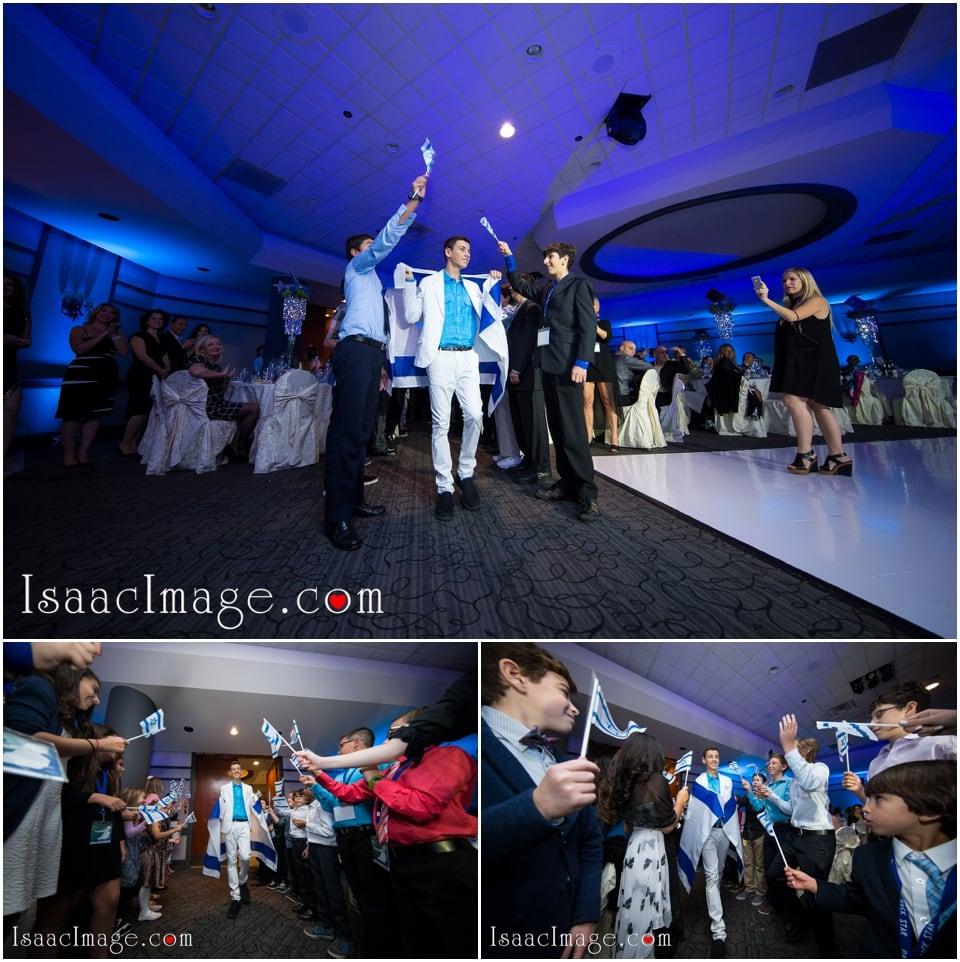 Best for Bride Toronto_7105.jpg