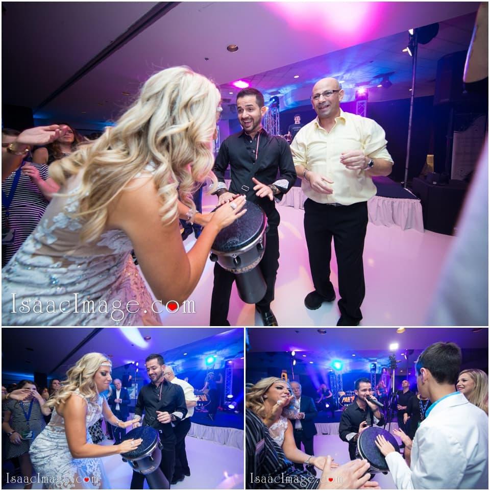 Best for Bride Toronto_7110.jpg