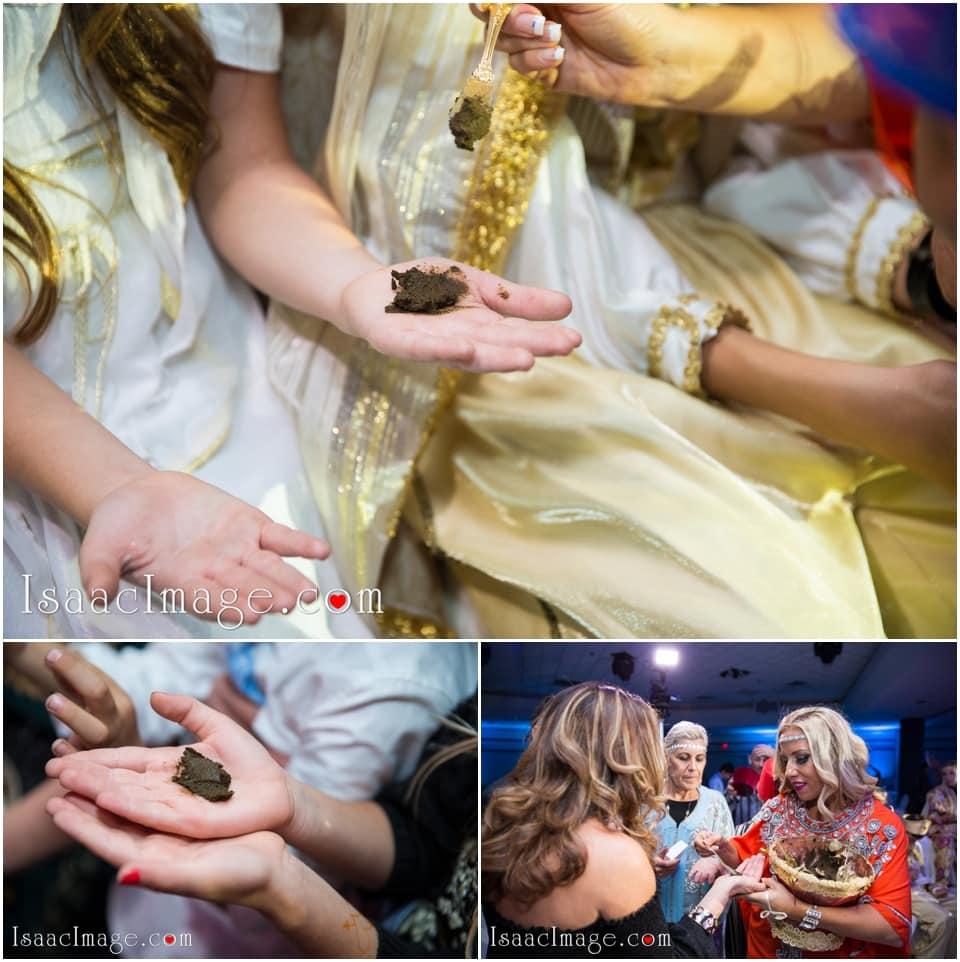 Best for Bride Toronto_7166.jpg