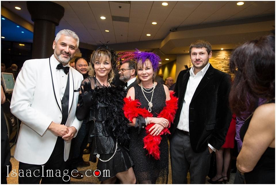 Toronto INKAS anniversary event_7224.jpg