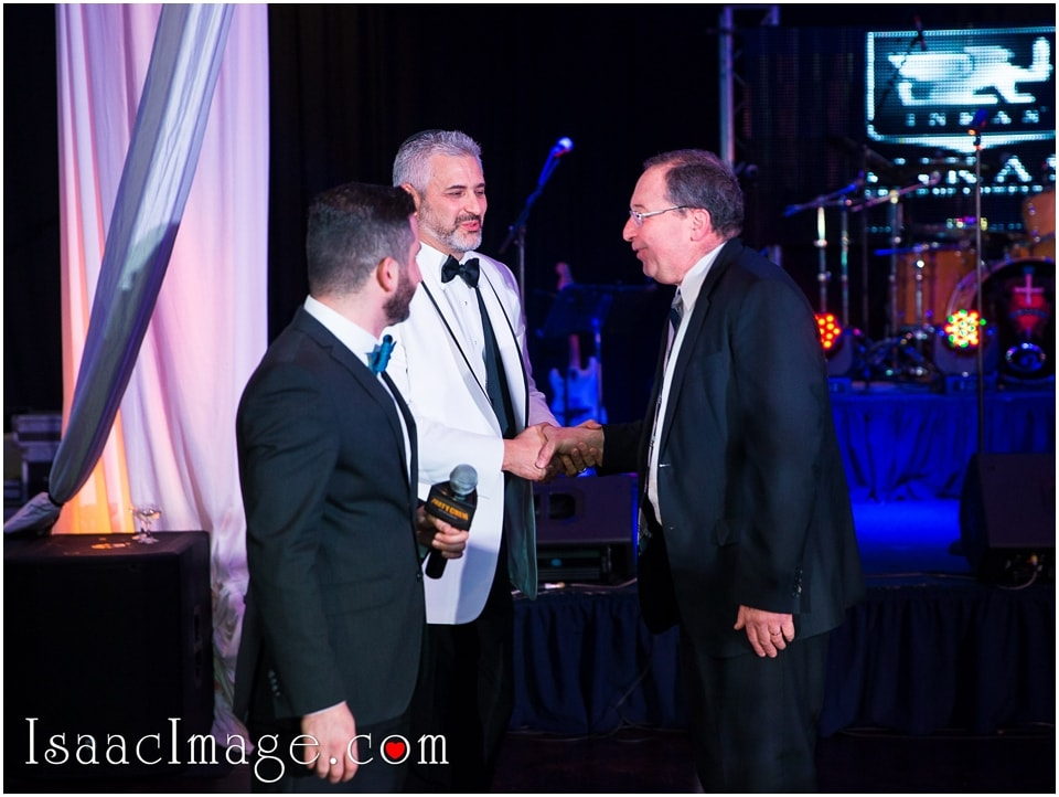 Toronto INKAS anniversary event_7240.jpg