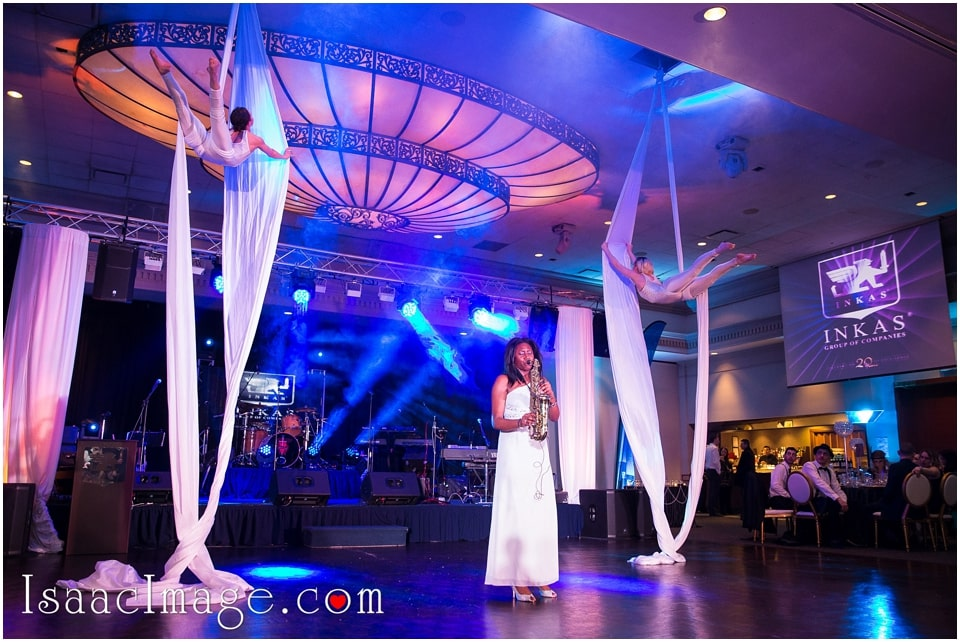 Toronto INKAS anniversary event_7246.jpg