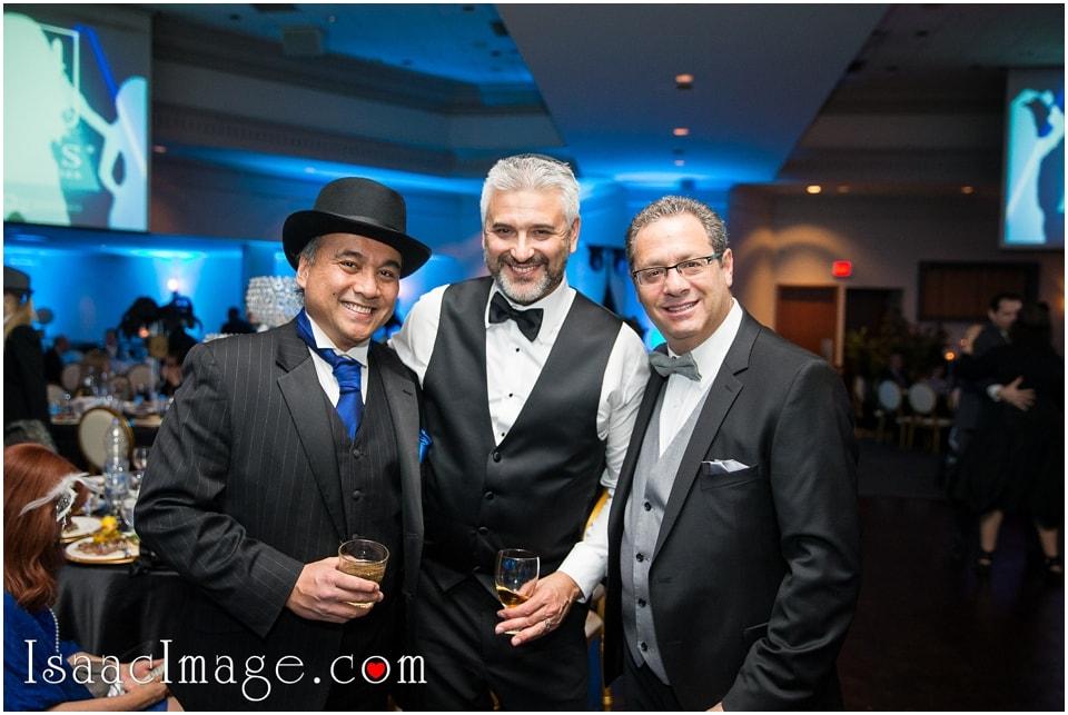 Toronto INKAS anniversary event_7260.jpg