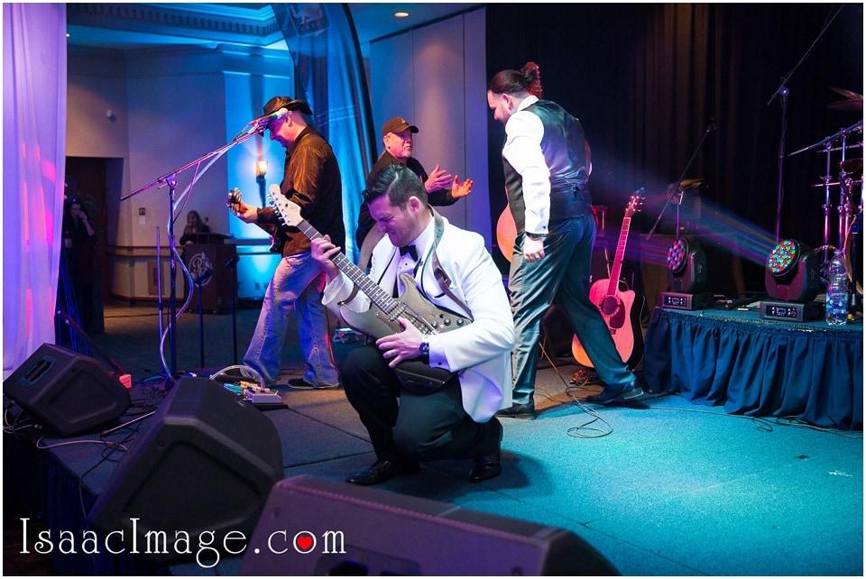 Toronto INKAS anniversary event_7290.jpg