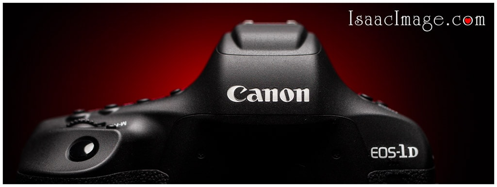 Canon 1dx mark 2