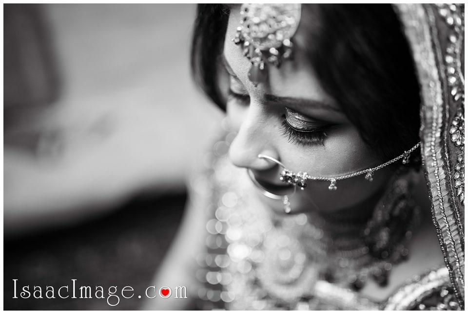 Indian Wedding Toronto_7924.jpg