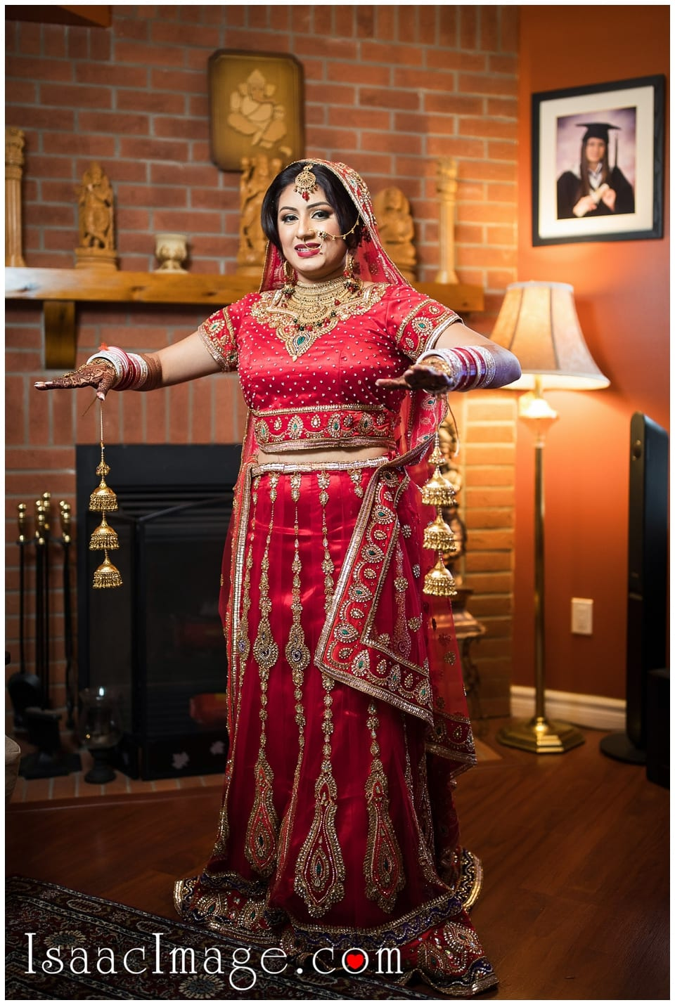 Indian Wedding Toronto_7925.jpg