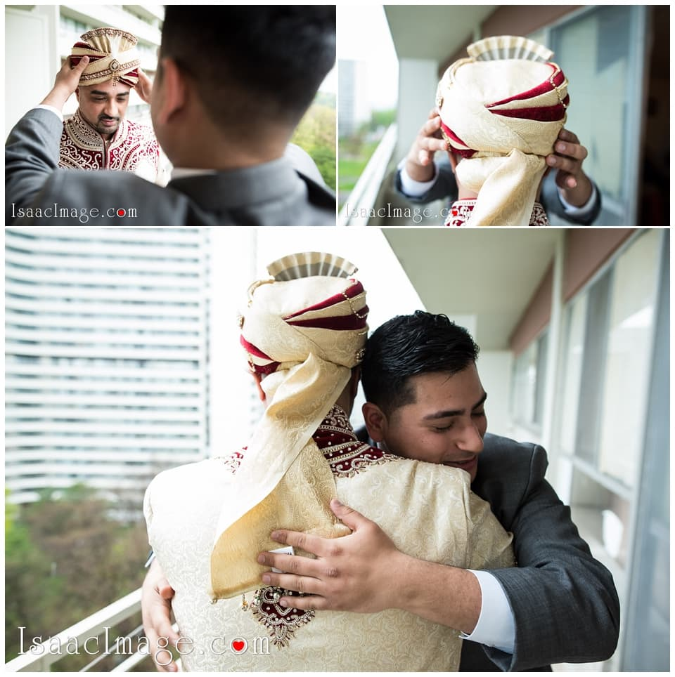 Indian Wedding Toronto_7932.jpg