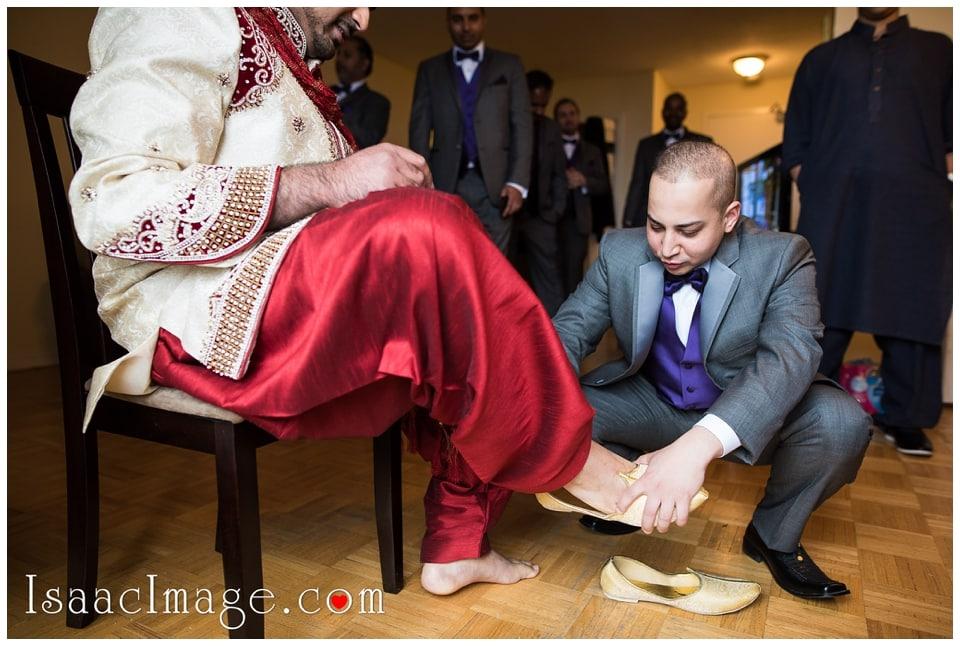 Indian Wedding Toronto_7936.jpg
