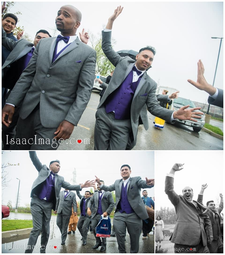 Indian Wedding Toronto_7945.jpg