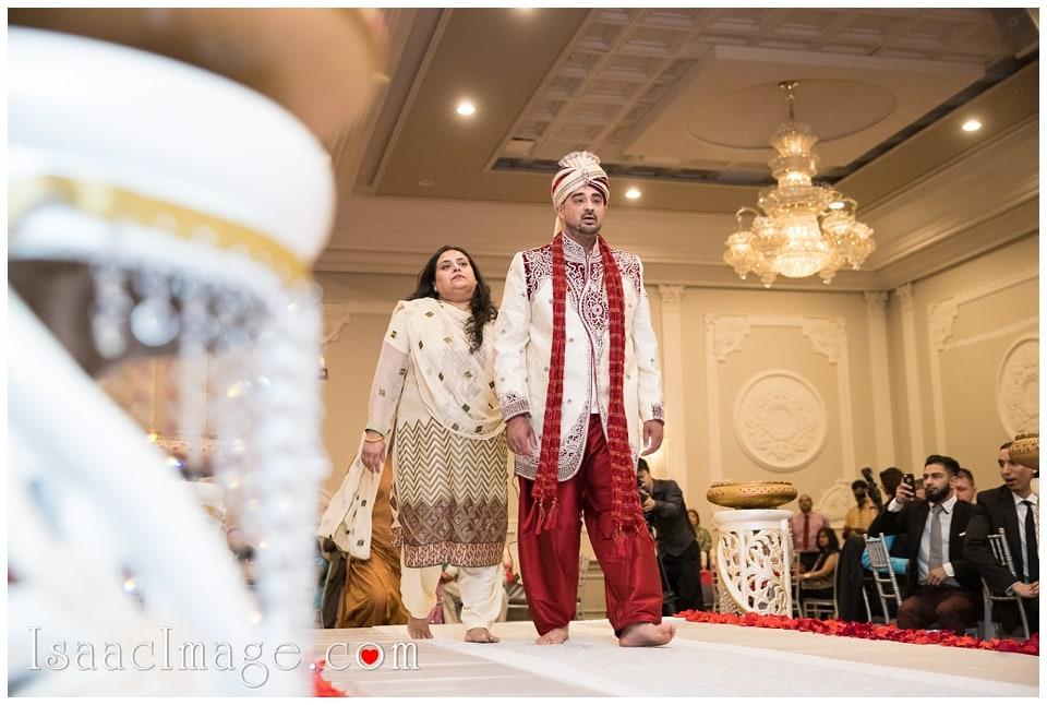 Indian Wedding Toronto_7961.jpg