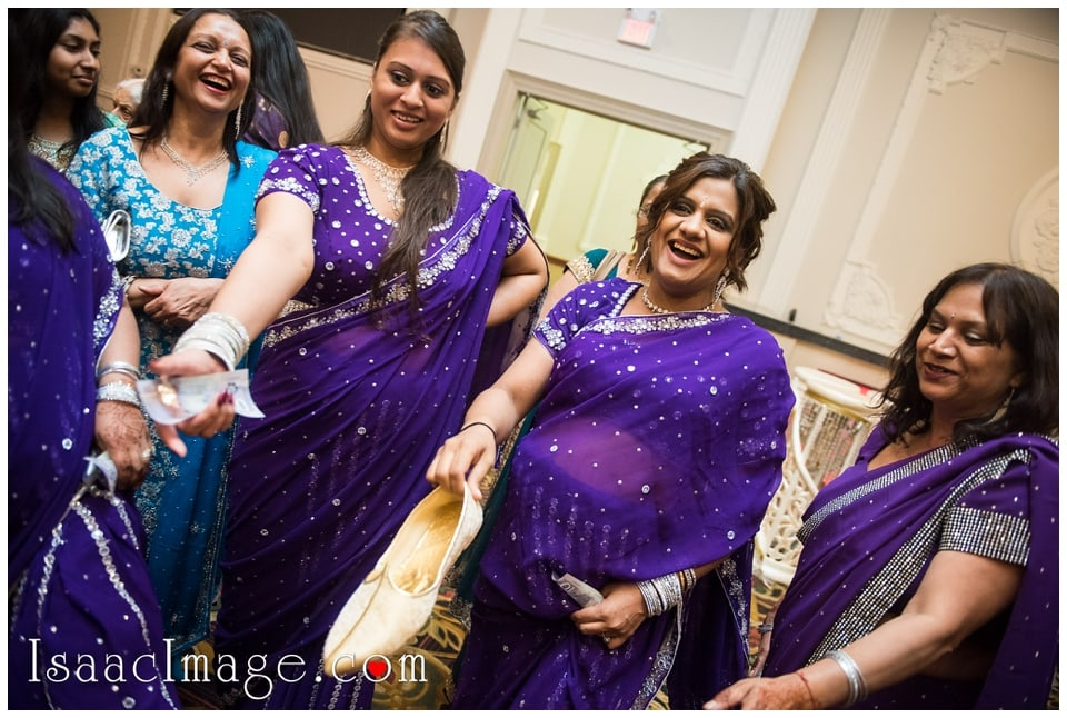 Indian Wedding Toronto_7986.jpg