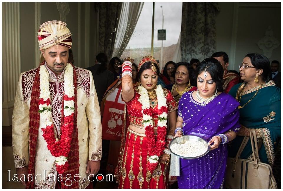 Indian Wedding Toronto_7987.jpg
