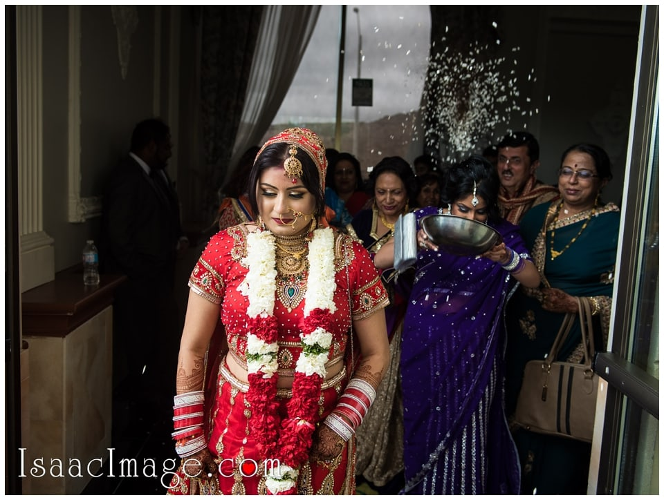 Indian Wedding Toronto_7988.jpg