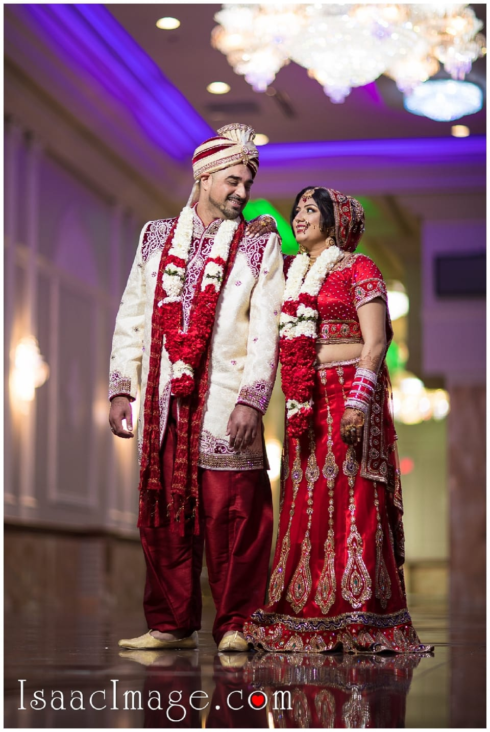 Indian Wedding Toronto_7991.jpg