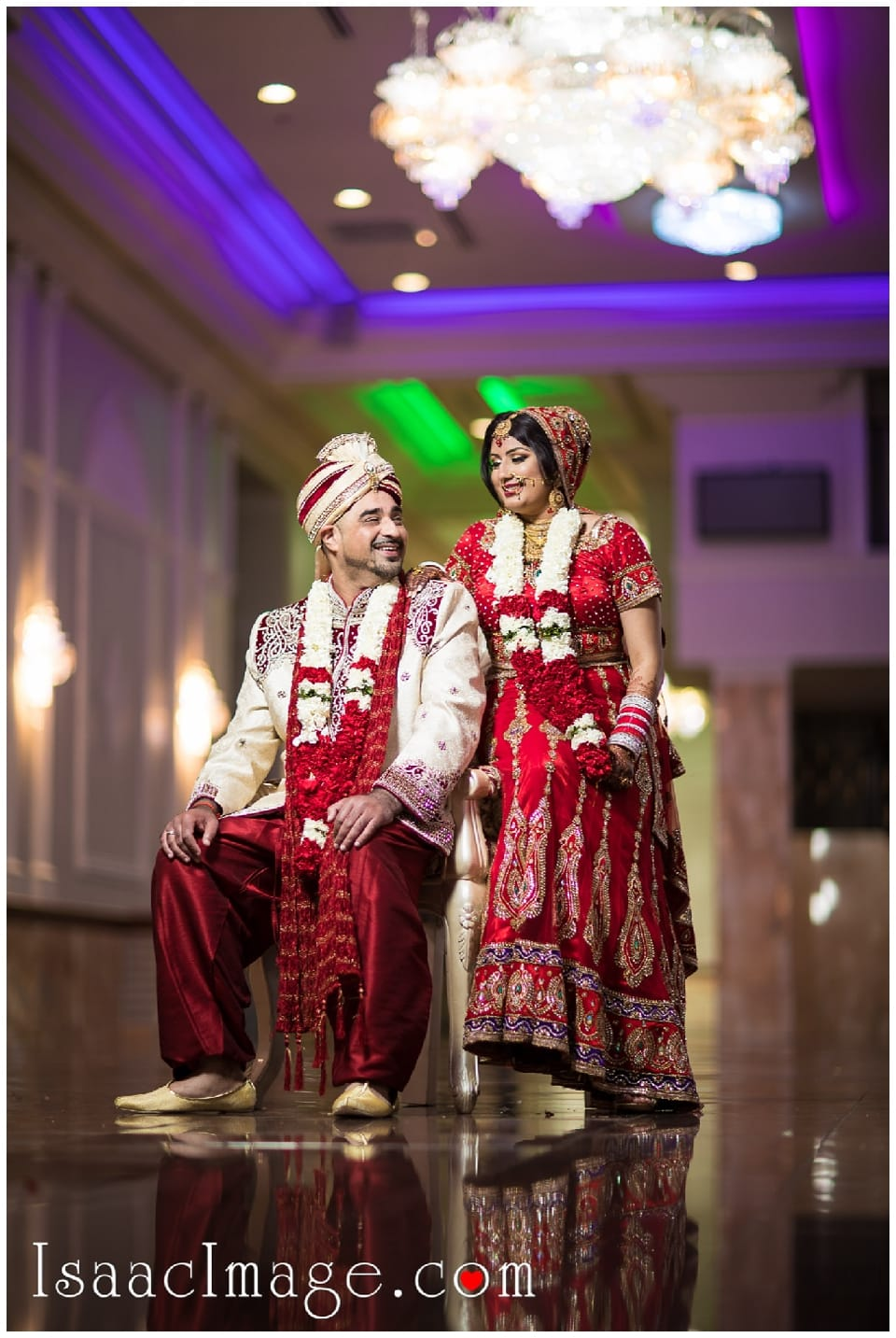 Indian Wedding Toronto_7992.jpg