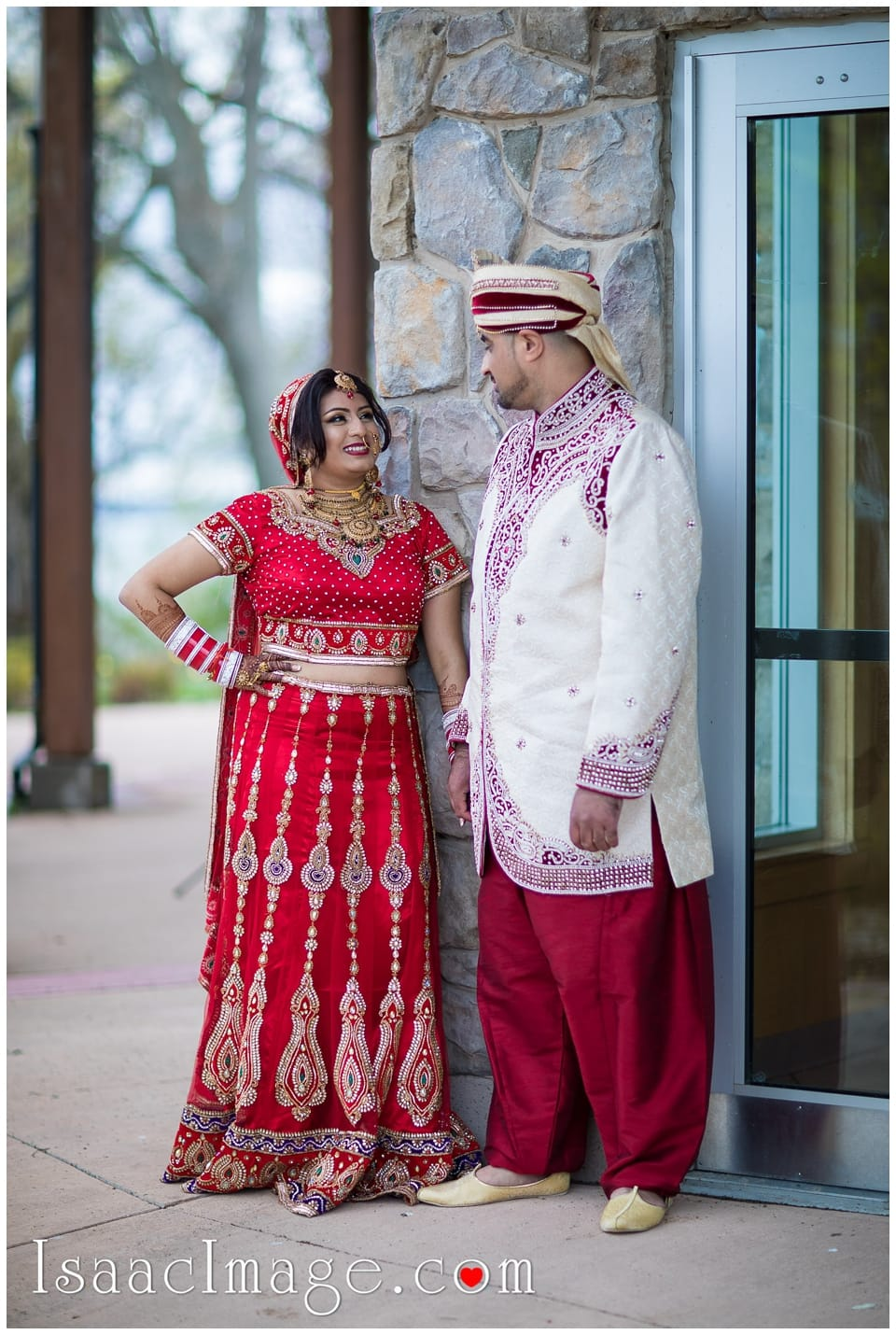 Indian Wedding Toronto_7996.jpg