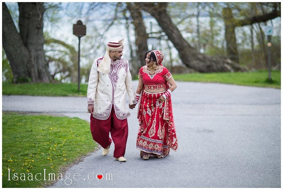 Indian Wedding Toronto_8001.jpg