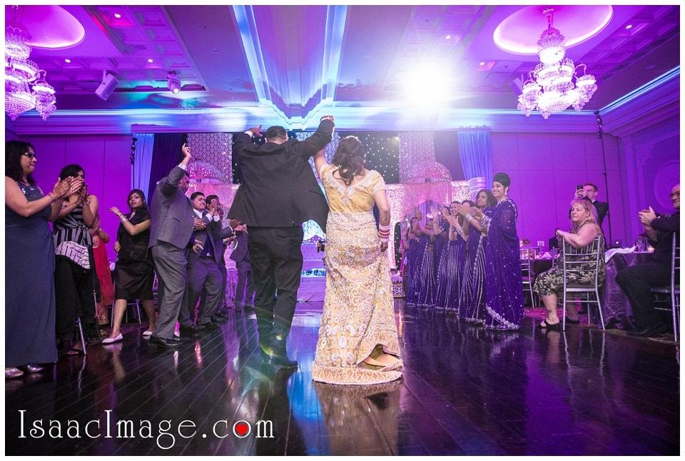 Indian Wedding Toronto_8023.jpg
