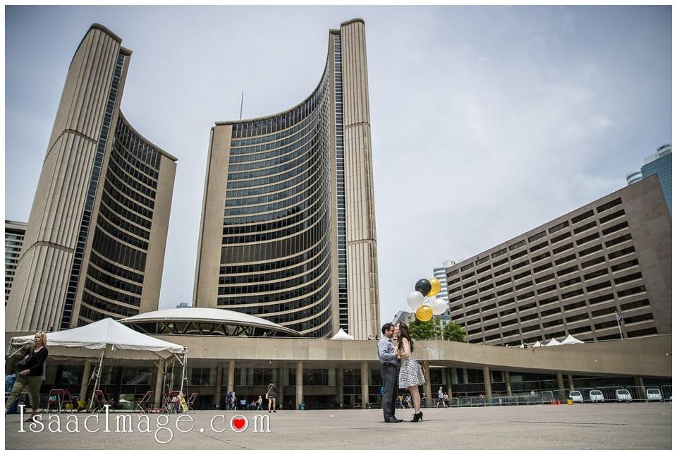 Toronto Osgood hall engagement Gatsby_8512.jpg