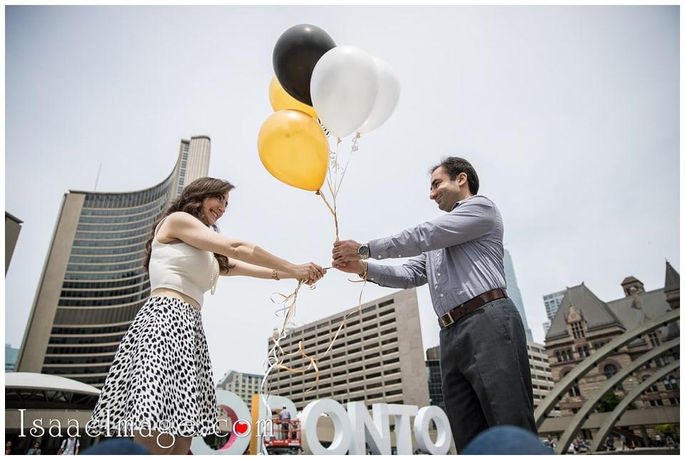 Toronto Osgood hall engagement Gatsby_8514.jpg