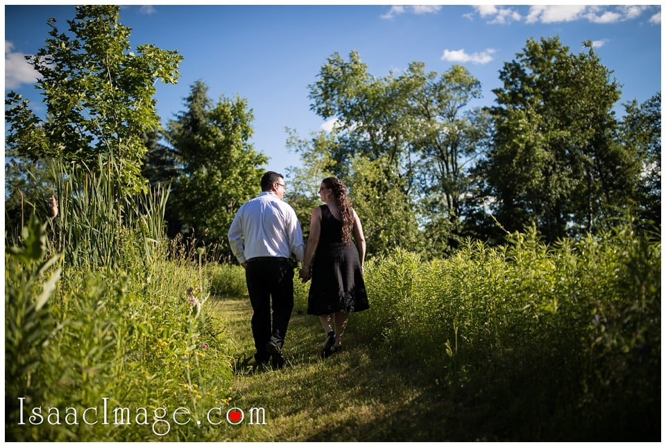 Erin Ontario Engagement session_9117.jpg