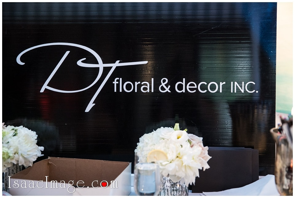 Toronto Wedding industry_8609.jpg