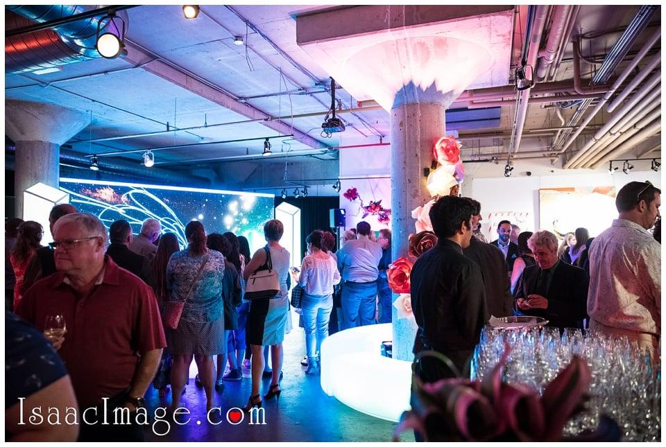 Toronto Wedding industry_8641.jpg
