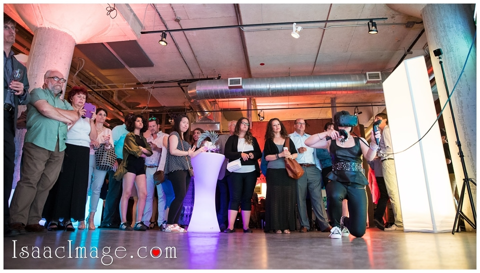 Toronto Wedding industry_8653.jpg
