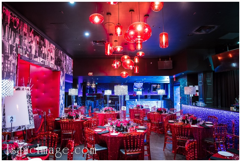 Toronto best bar mitzvah_8769.jpg