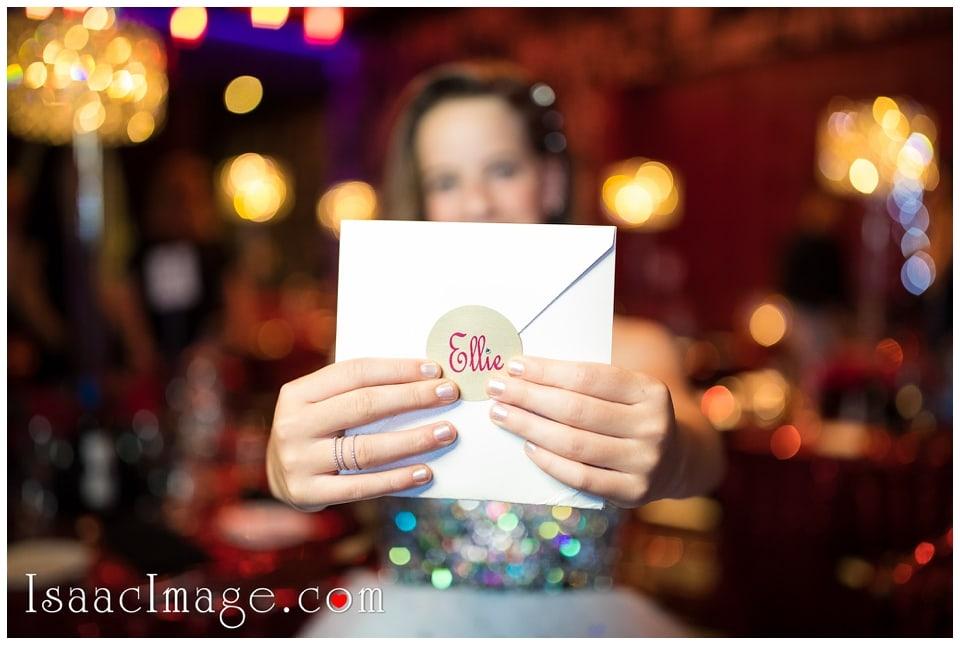 Toronto best bar mitzvah_8781.jpg