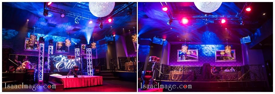 Toronto best bar mitzvah_8795.jpg