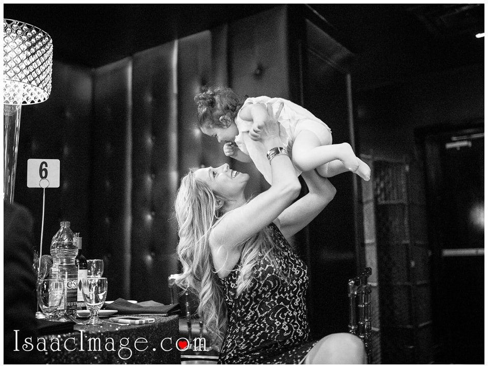 Toronto best bar mitzvah_8796.jpg
