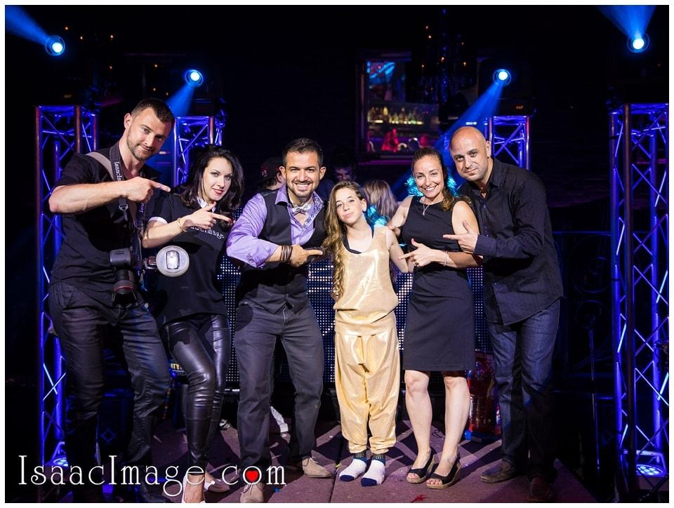 Toronto best bar mitzvah_8832.jpg