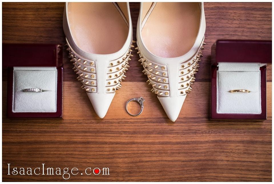 Toronto best wedding_8842.jpg