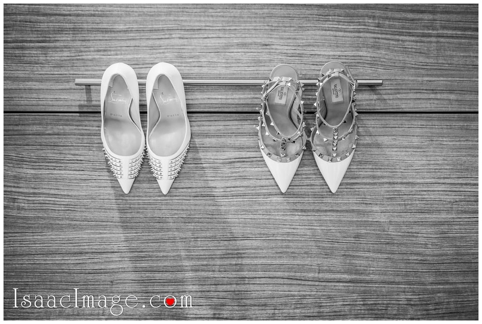 Toronto best wedding_8848.jpg