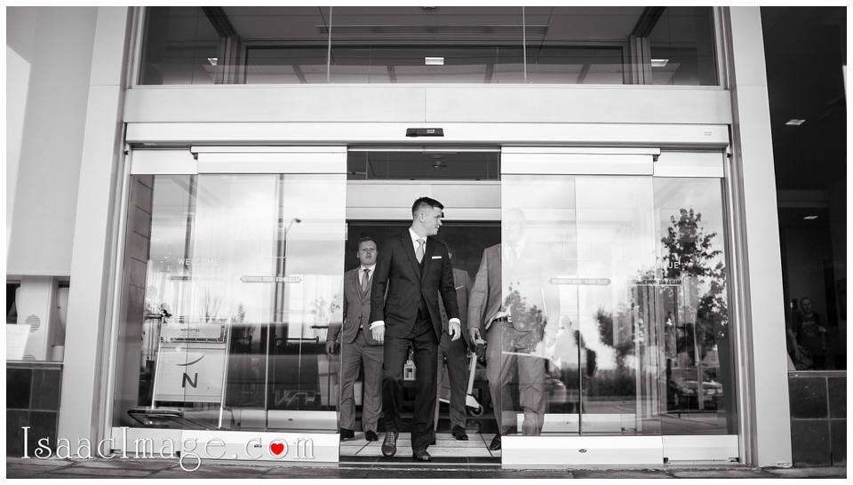 Toronto best wedding_8896.jpg
