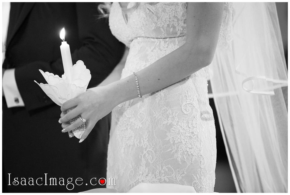 Toronto best wedding_8917.jpg