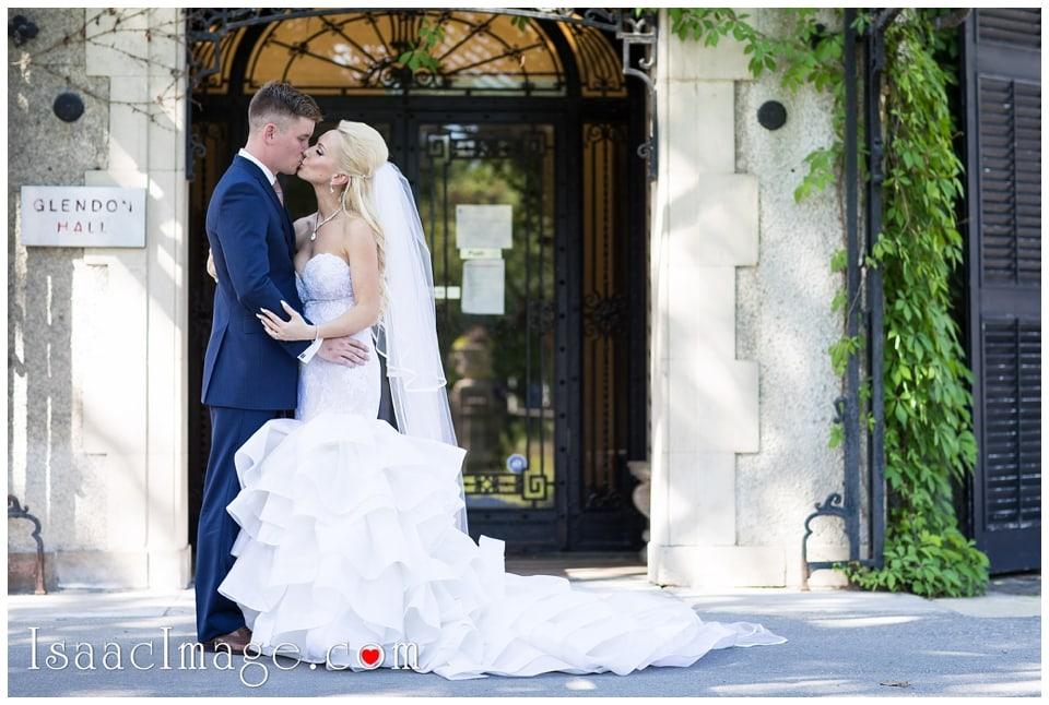 Toronto best wedding_8960.jpg