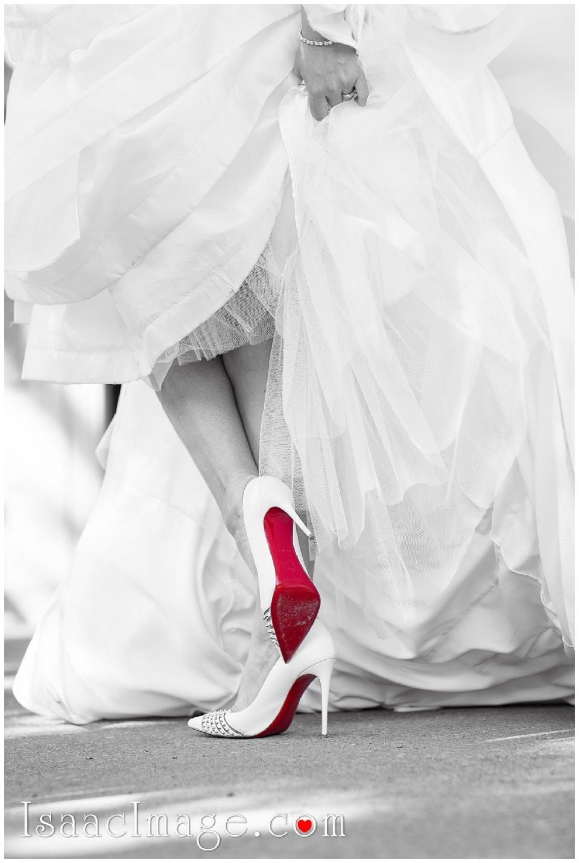 Toronto best wedding_8965.jpg