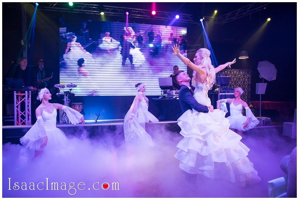 Toronto best wedding_8989.jpg